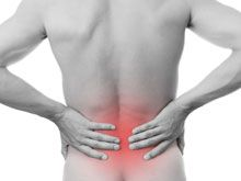 Home remedy for backache.Back pain is the most common complaint among adults under 45. Back pain brings their activities to a complete halt and intervenes in the progress of their career. Researchers say that it is really a challenge to a physician to find out the true cause of back pain.