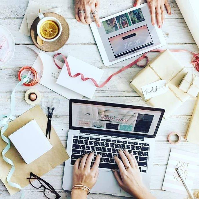 #work #welcome #dixiwatches #dixi #watchesformen #laptop #fashion #watchesforwomen #diy #coffee  #projects #cute #innovation #usa #instagood