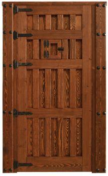 Imagini pentru puertas de exterior de madera precios