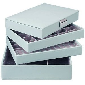19 Best STACKERS Create Your Own Jewellery Box Images On