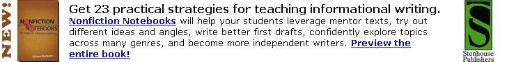 A Teacher on 'Listening' Rather Than 'Disciplining' - Teaching Now - Education Week Teacher