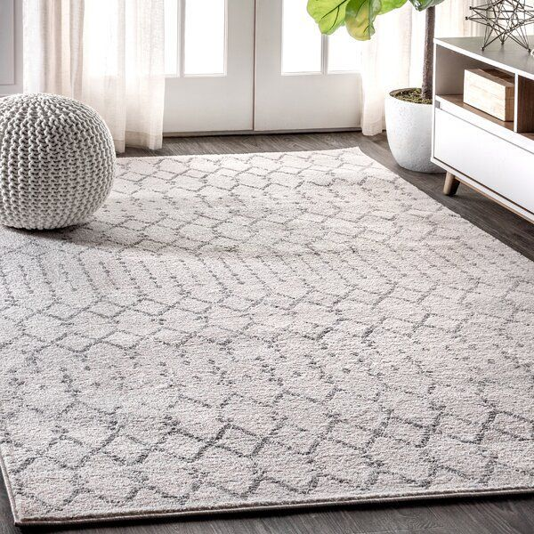 Tybalt Cream Gray Area Rug Area Rugs Ideas Of Area Rugs Arearugs Area Room Rugs Rugs In Living Room Living Room Area Rugs