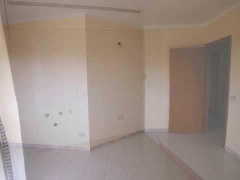 A Marsala, appartamento in vendita in via Dante Alighieri.