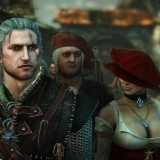 The Witcher 2: Assassins of Kings (Enhanced Edition) Has Received Its Launch Trailer