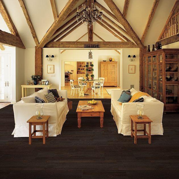 hand scraped wood floors price per sq foot hardwood flooring cleaning lowes carpet