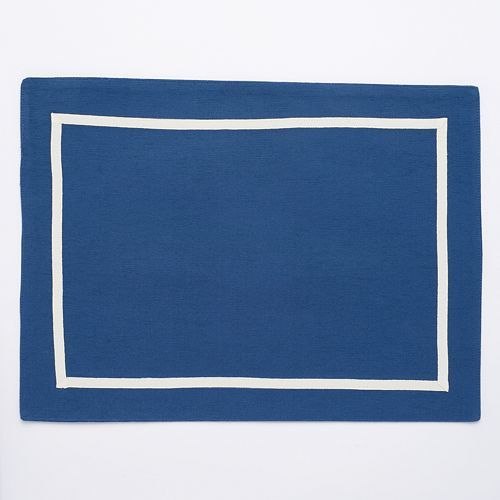 Food Network Microfiber Placemats