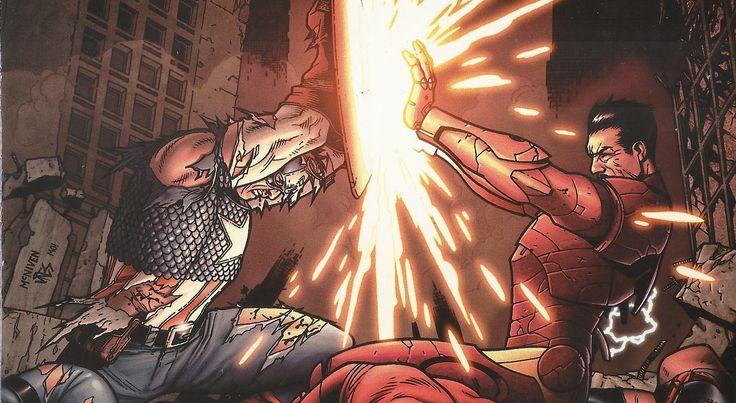 Chris Evans Captain America Civil War Wallpapers HD Wallpapers