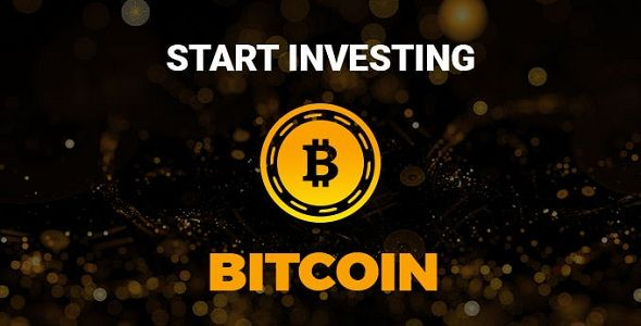 What will people be able to do with Bitcoin that they can't do with conventional financial systems?