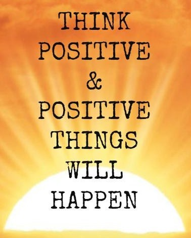 1500 best Positive & Inspiring Quotes images on Pinterest ...