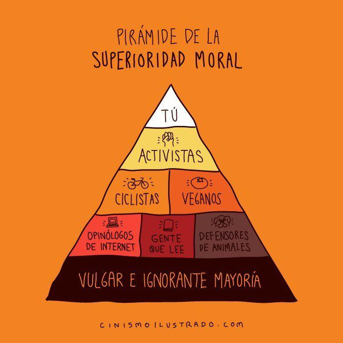 Eduardo Salles ilustracion humor Cultura Inquieta9