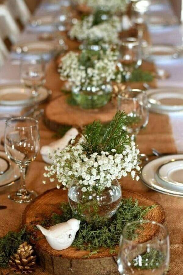 Pin em Casamento Ouro Rosa / Rose Gold Wedding