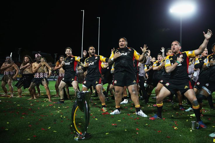 Congratulations Chiefs Rugby!!!!! Tumeke !!! Champions Investec Super Rugby !!   ‪#‎CHIvBRU‬ ( Getty Images New Zealand )