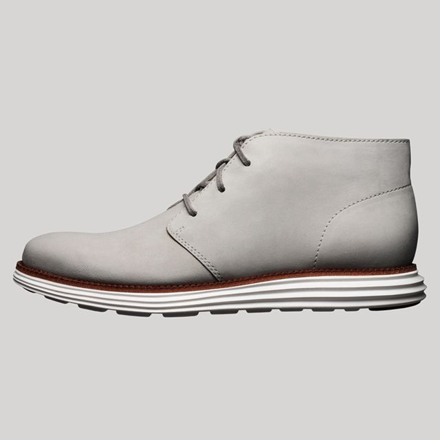 Cole Haan did it again. Love these