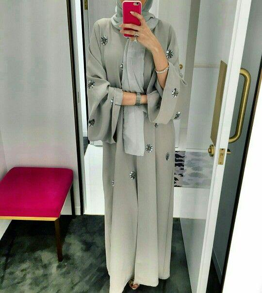 Arab Swag | Nuriyah O. Martinez | Hind almadani www.amaliah.co.uk