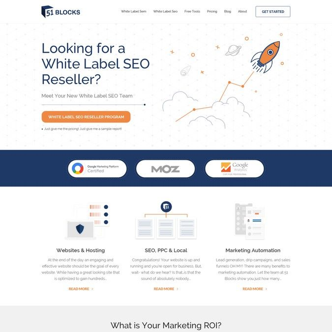 Browse And Get Inspired By Awesome Responsive Webdesign Websites Web Design Local Marketing Business Benefits