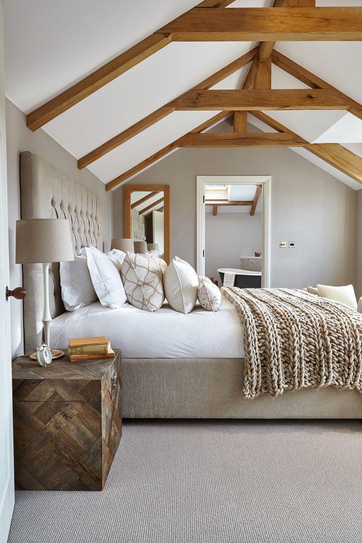 Mark Ashbee Photography Work Bedrooms | Bedroom Interior Photographer London | http://www.markashbeephotography.com/bedroom-interior-photographer#e-3