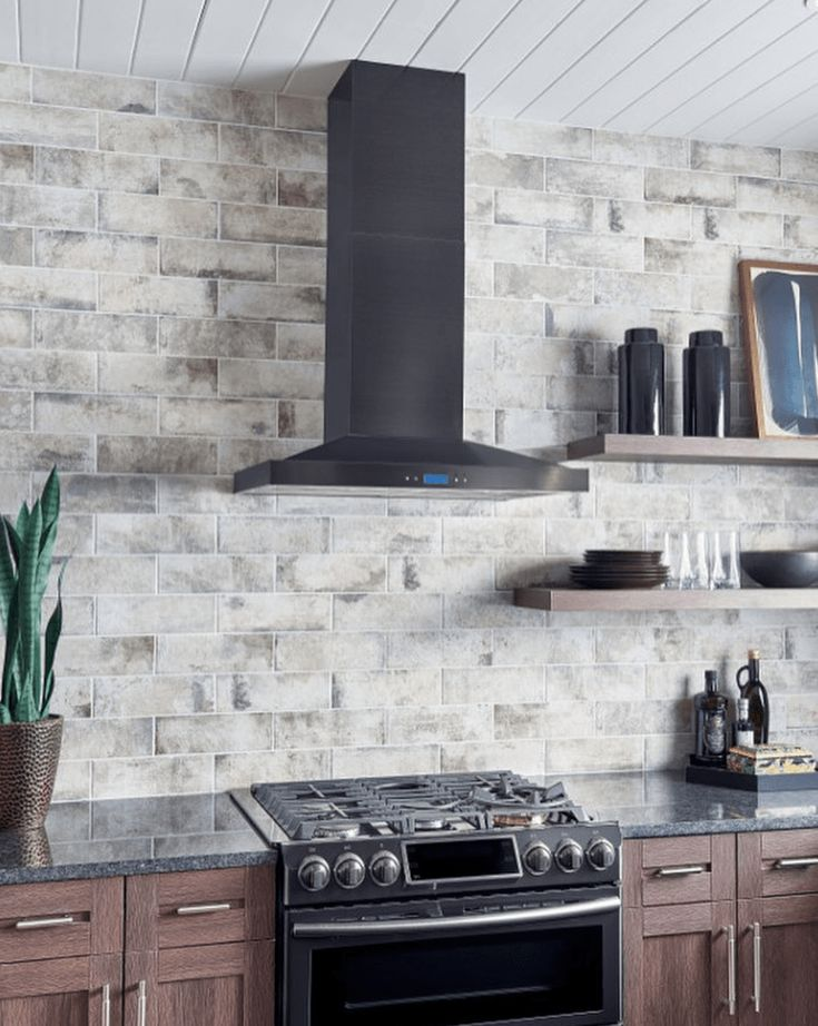 37 fantastic kitchen vent hood ideas stainless steel stainless steel range hood kitchen vent on outdoor kitchen vent hood ideas id=13425