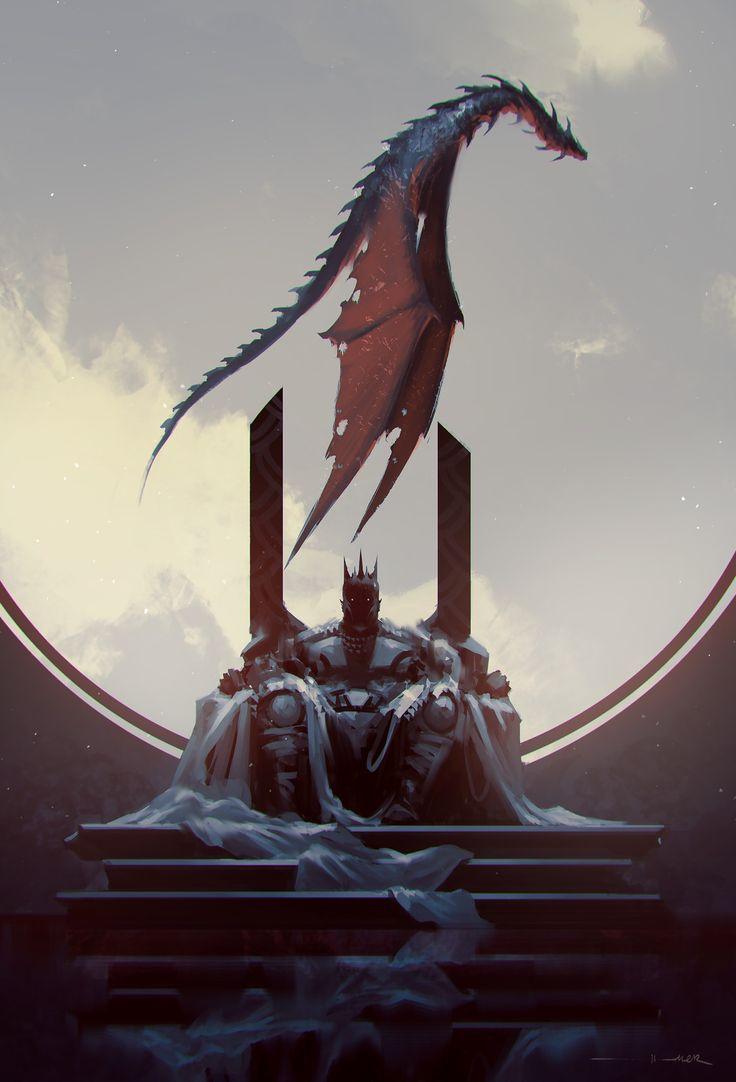 -king-, ArtStation at https://www.artstation.com/artwork/oQvrk
