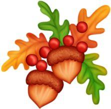 159 best fall autumn thanksgiving clip art images on pinterest rh pinterest co uk thanksgiving clip art animated thanksgiving clip art images