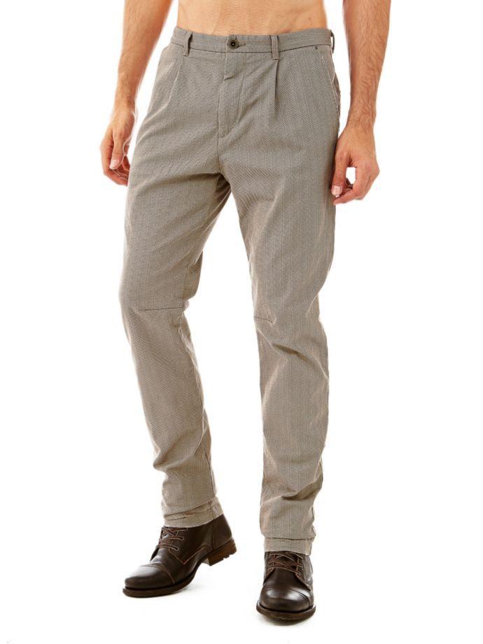 77.50EUR$  Watch here - http://vizhe.justgood.pw/vig/item.php?t=xfwokb95679 - Comfort fit chino Pants