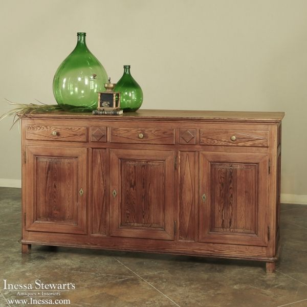 Antique Furniture   Antique Buffets  Antique Sideboards   Country French  Buffets   19th Century Country. 671 best French Country Antiques images on Pinterest   Antique