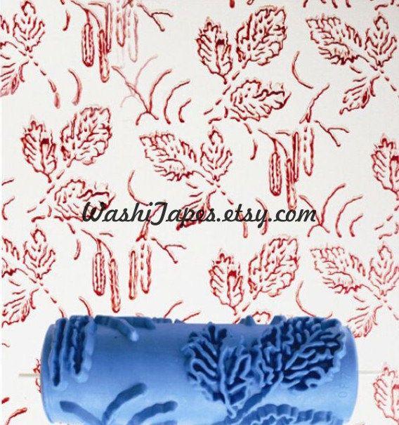 Ehi, ho trovato questa fantastica inserzione di Etsy su https://www.etsy.com/it/listing/230932138/vernice-fantasia-rullo-pittura-murale