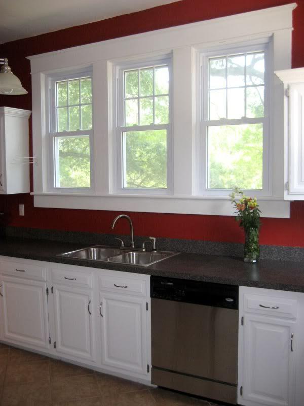 Best 25 Window Over Sink Ideas On Pinterest Over The Kitchen Sink Decor Kitchen Sink Window