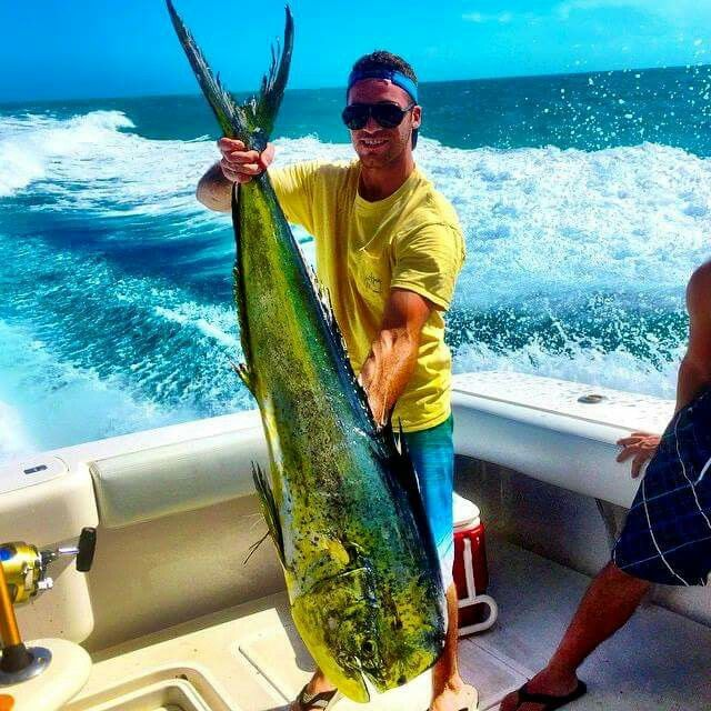 30 best images about luiza barros team salt life on pinterest for Fishing with luiza