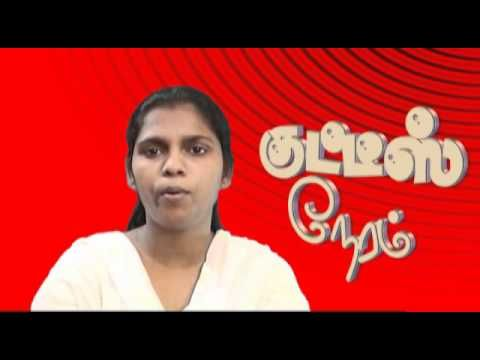 Jonah:: Holy bible Story in Tamil for Children - http://christianworldviewvideos.com/prophecy_books/jonah/jonah-holy-bible-story-in-tamil-for-children/