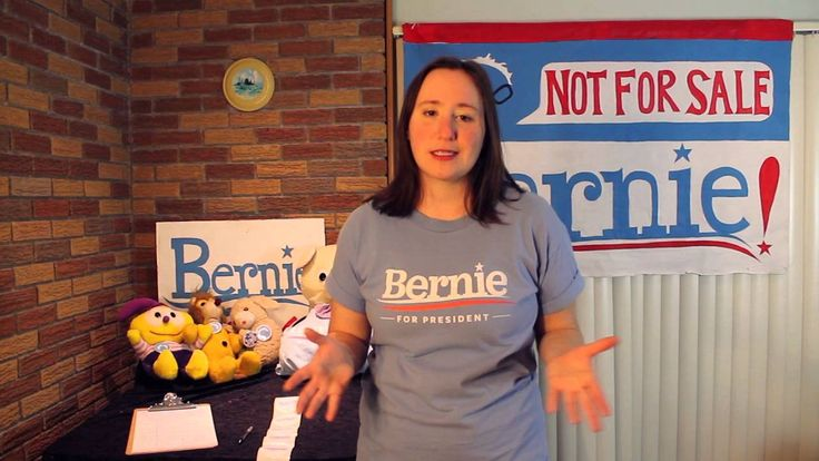 NY Voter Registration Training - Let's GOTV!