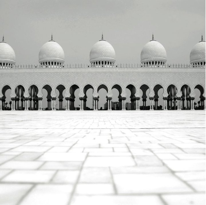Abu Dhabi   http://www.peter-gould.com/photography/