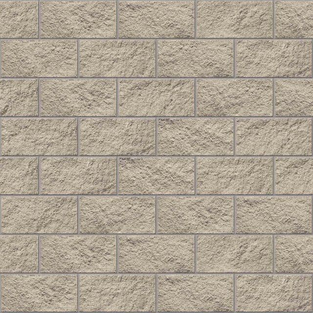 how to create revit textures
