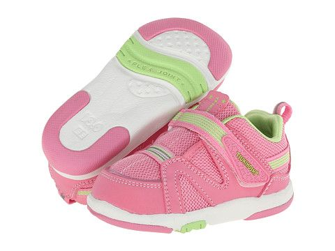 23 Best Kid S Shoes For Orthotics Afos Ankle Braces Images