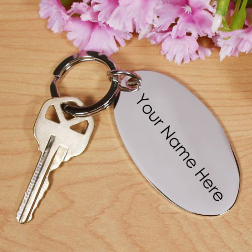 Cute Keychain Wallpapers Stylish Name Editing Online 10 In 2019 Key Keychain