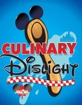 Yummy Disney recipes
