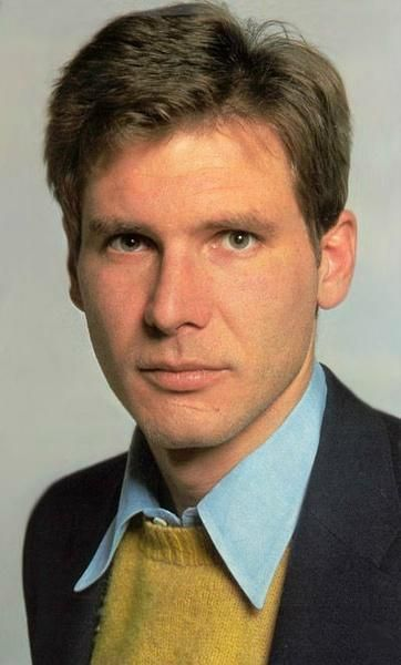 thumbs_harrison-ford-young