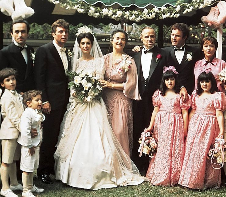 The 854 best Wedding Dresses in Cinema and in Television images on ...