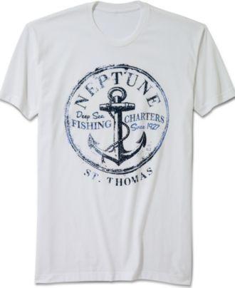 f/hol'14 · Shirts OnlineGraphic TeesAnchorsCaribbeanMen's FashionAnchorGraphic  T Shirts
