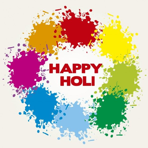 Happy-Holi- 2017-messages-for-Facebook