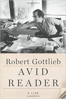 211 best living with books images on pinterest book shelves avid reader by robert gottlieb free ebook read online fandeluxe Image collections