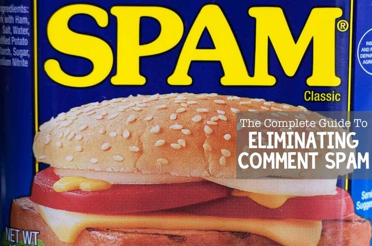 1000+ images about Spam on Pinterest | Embroidered patch ...