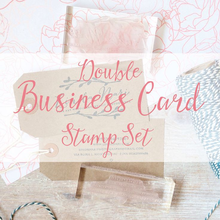 16 best Custom Stamps & Mail Packages images on Pinterest | Custom ...