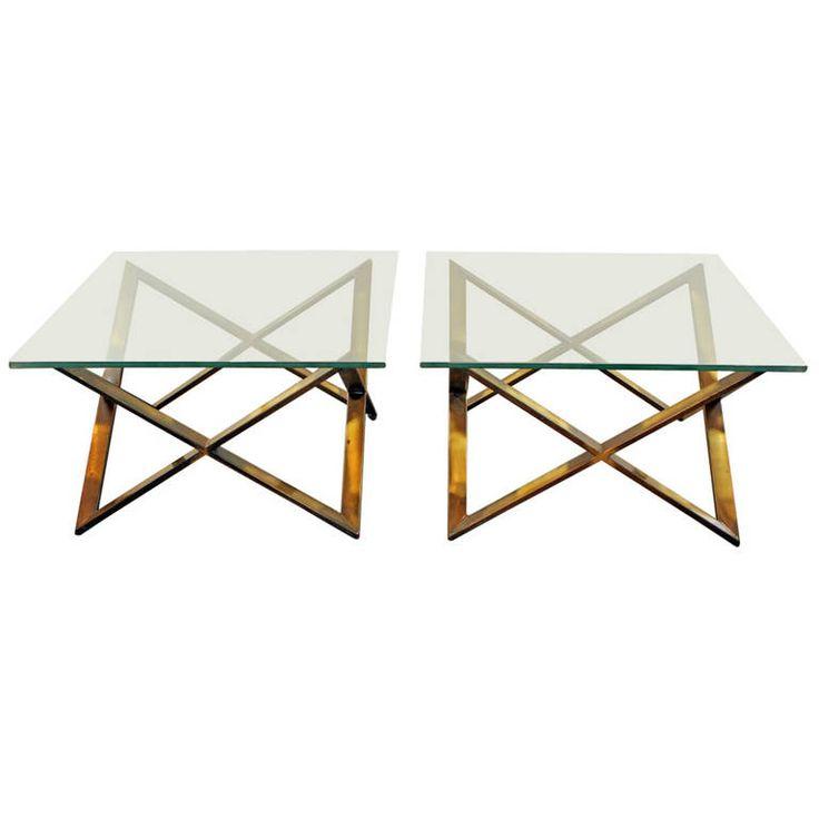 Bronze Furniture 648 best living room images on pinterest | brutalist furniture