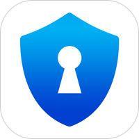 Photo Safe Vault - Hide Private Picture & Videos by TwinBit Ltd