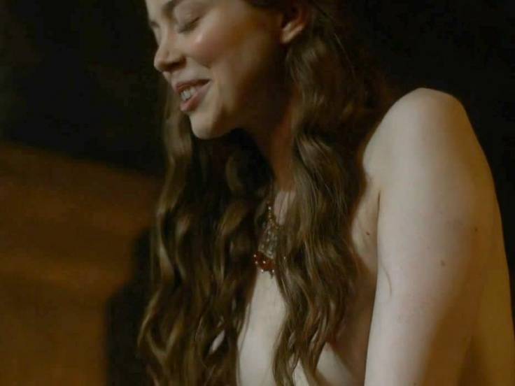 45 best images about Myranda *Game of Thrones* on ...