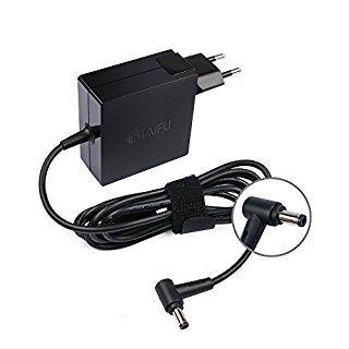 LINK: http://ift.tt/2l0cXfO - LOS 10 MEJORES CARGADORES Y ADAPTADORES PARA PORTÁTILES: FEBRERO 2017 #informatica #cargadoresportatiles #ordenadores #cargadores #adaptadores #adaptadoresportatiles #notebook #laptop #netbook #portatiles #electronica #oficina #hardware #pc #toshiba #lenovo => Los 10 Cargadores y Adaptadores para Portátiles mejor valorados - LINK: http://ift.tt/2l0cXfO
