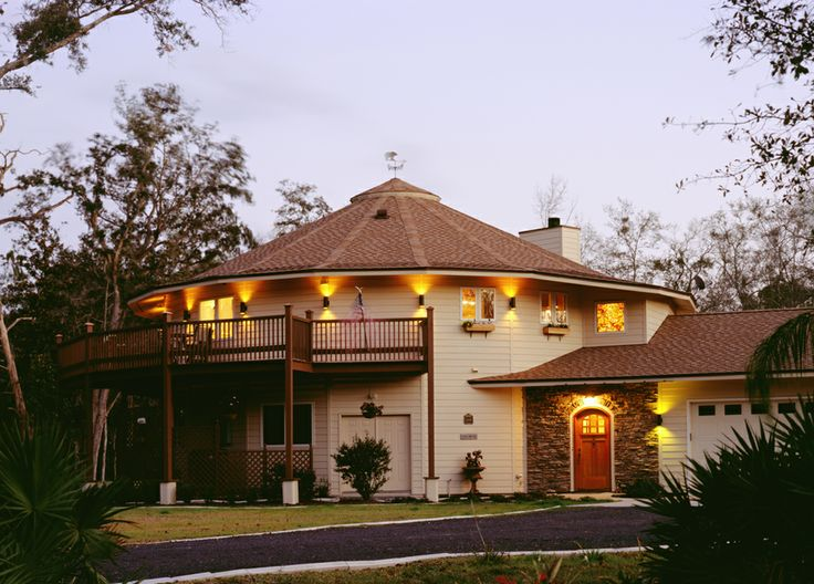 77 best hurricane resistant homes images on pinterest | round