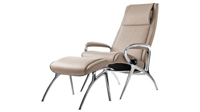 Relaxfauteuil Stressless YOU James