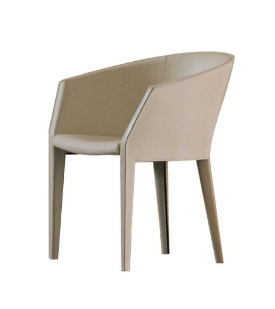 333 Best Giorgetti Images On Pinterest Couches Chair