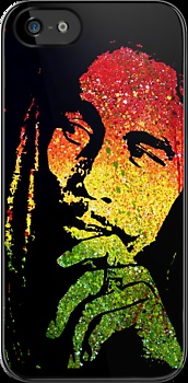 Rasta color pallette iphone 4 4s, iPhone 3Gs, iPod Touch 4g case, Available for T-Shirt man and woman